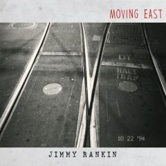 620638069226-Moving East-Jimmy Rankin-mp3