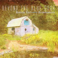 772532140720- Beyond the Blue Door - Digital [mp3]