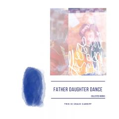 192641181191- Father Daughter Dance - Digital [mp3]