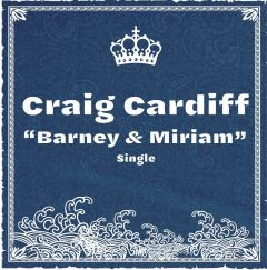 192641236976- Barney And Miriam - Digital [mp3]