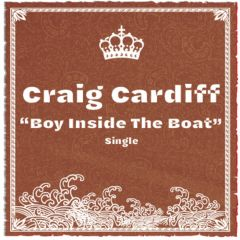 192641249402- Boy Inside the Boat - Digital [mp3]