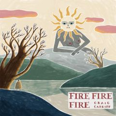 192641403286- Fire Fire Fire - Digital [mp3]