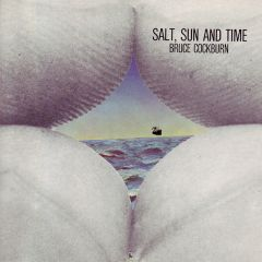 620638001622- Salt, Sun And Time - Digital [mp3]