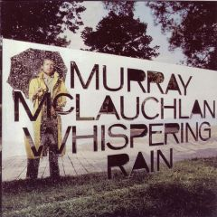 620638003626- Whispering Rain - Digital [mp3]