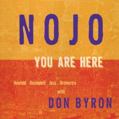620638016626- You Are Here - Digital [mp3]