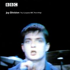 620638021224- The Complete BBC Recordings - Digital [mp3]