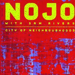 620638032329- City Of Neighbourhoods - Digital [mp3]