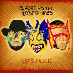 620638043028- Let's Frolic - Digital [mp3]