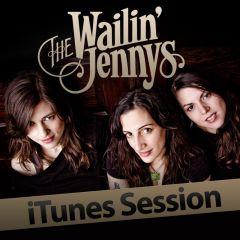 620638054826- iTunes Sessions - Digital [mp3]