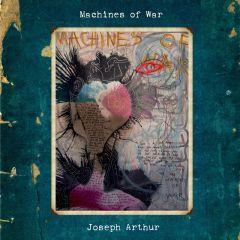 620638062623- Machines Of War - Digital [mp3]