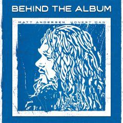 620638062920- Honest Man (Behind The Album) - Digital [mp3]