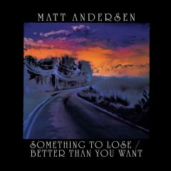 620638072226- Something To Lose/Better Than You Want - Digital [mp3]
