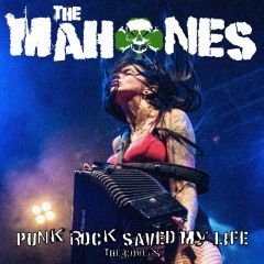 620638072929- Punk Rock Saved My Life (The Covers) - Digital [mp3]