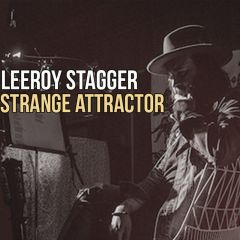 620638074022- Strange Attractor - Digital [mp3]