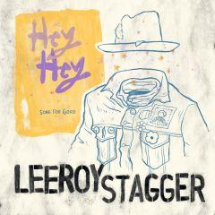 620638074527- Hey Hey! (Song For Gord) - Digital [mp3]