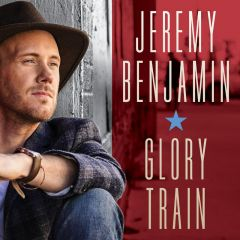620638074923- Glory Train - Digital [mp3]
