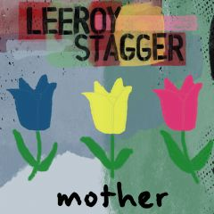 620638075425- Mother - Digital [mp3]