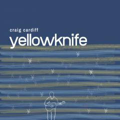 620638075524- Yellowknife - Digital [mp3]