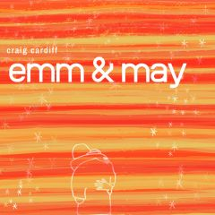 Emm & May - Digital [mp3]