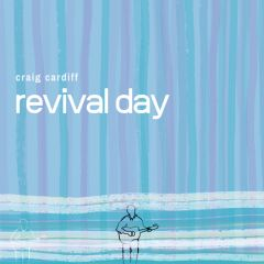 Revival Day - Digital [mp3]