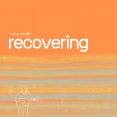 Recovering - Digital [mp3]