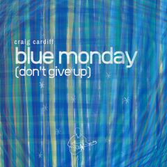 620638077320- Blue Monday (Don't Give Up) - Digital [mp3]