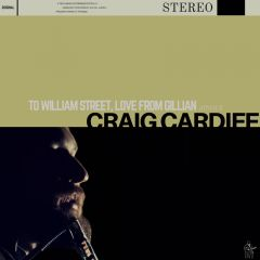 7071245451783- To William Street, Love from Gillian - Digital [mp3]