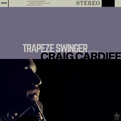 7071245457235- Trapeze Swinger - Digital [mp3]
