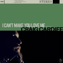 7071245468415- I Can't Make You Love Me - Digital [mp3]