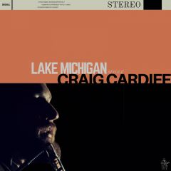7071245470210- Lake Michigan - Digital [mp3]