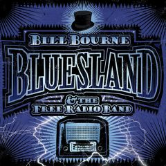 803057013623- Bluesland - Digital [mp3]