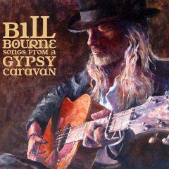 803057016020- Songs From A Gypsy Caravan - Digital [mp3]