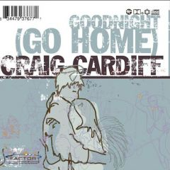 829982123909- Goodnight (Go Home) - Digital [mp3]