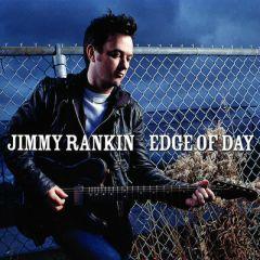 807267000329-Edge of Day-Jimmy Rankin-mp3