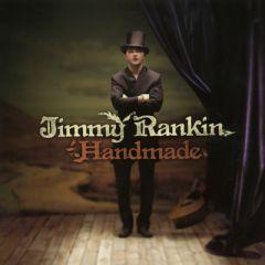 807267000220-Handmade-Jimmy Rankin-mp3