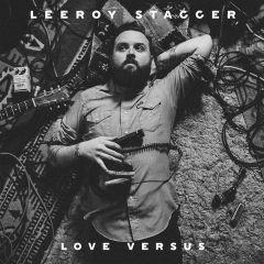 620638063378 - Love Versus - Vinyl